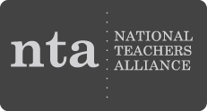 National Teachers Alliance